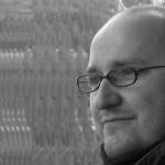 Przemysław Marczyński
