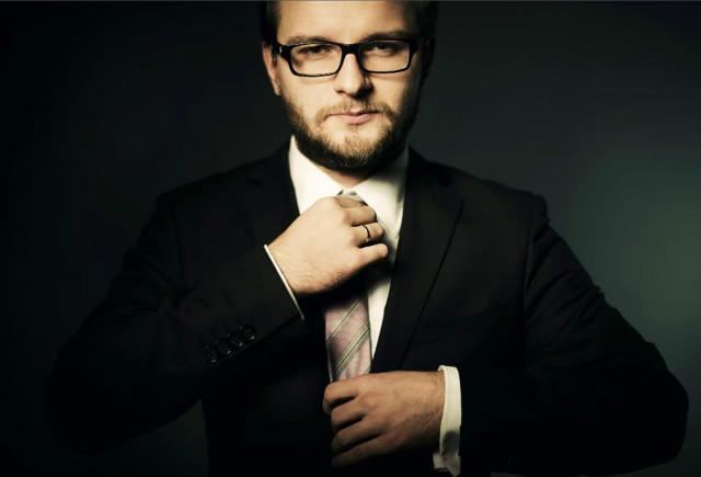 Karol Paciorek