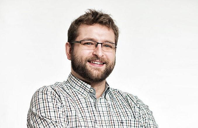 Andrzej-Ogonowski