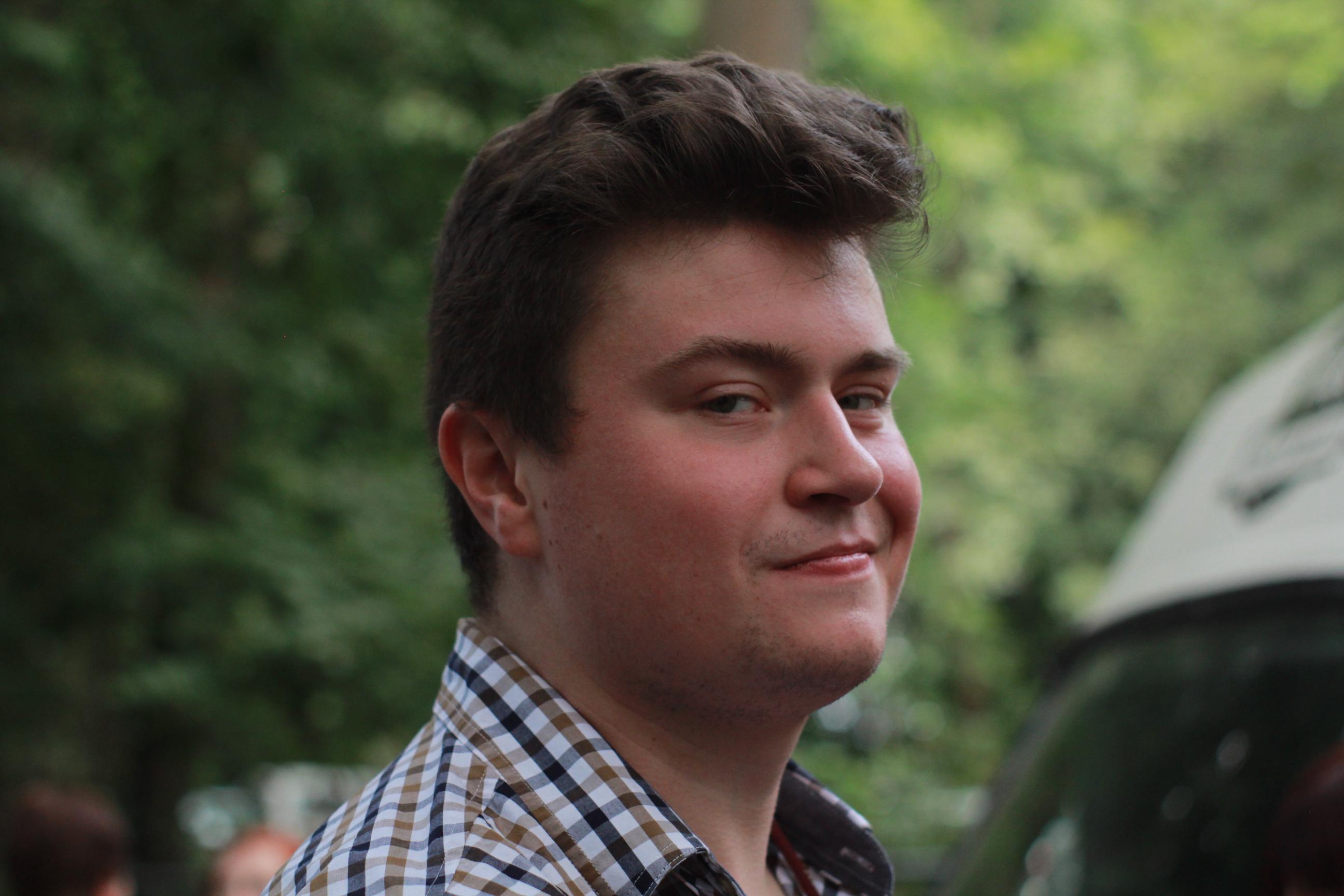 Maciej-Trojanowicz