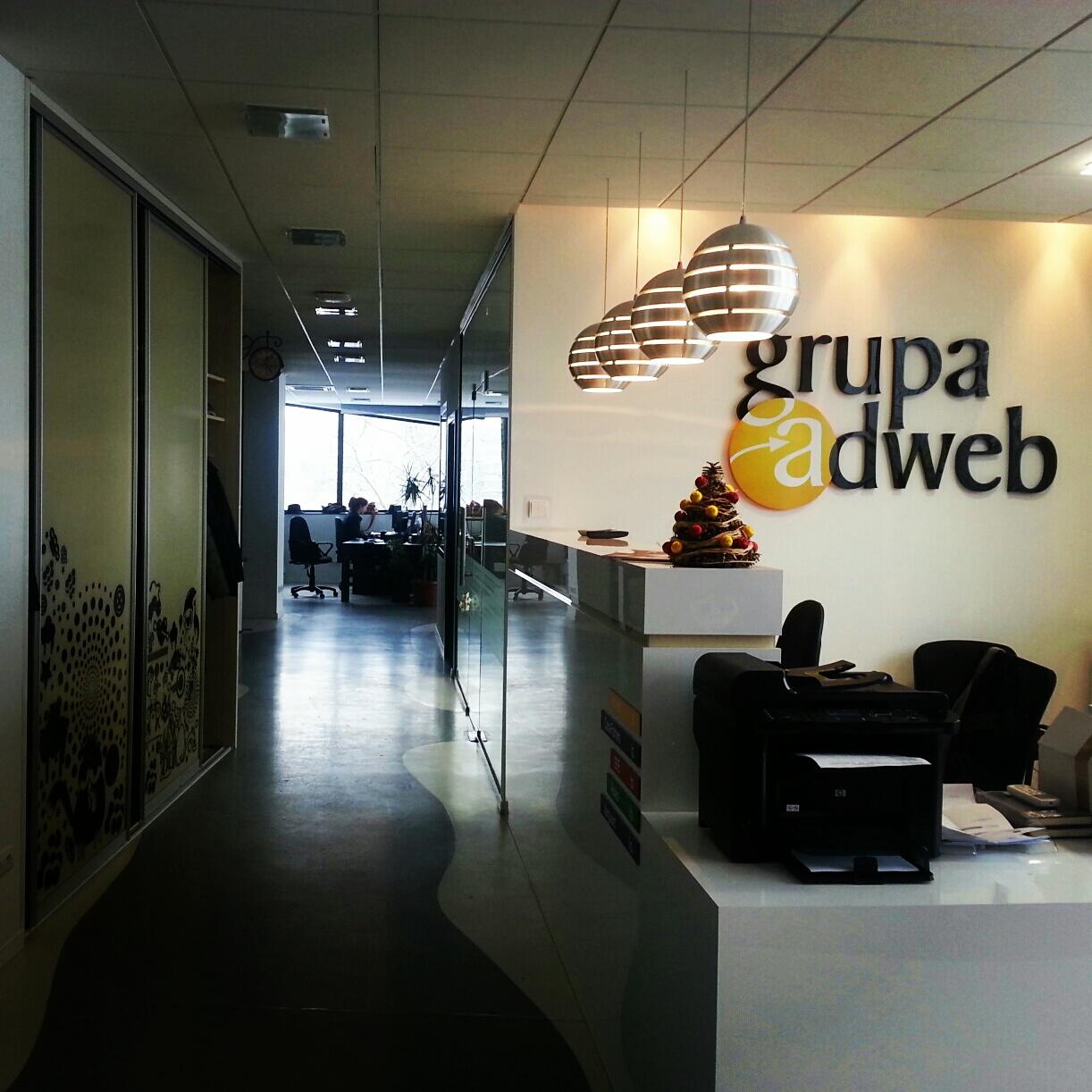 adweb-biuro