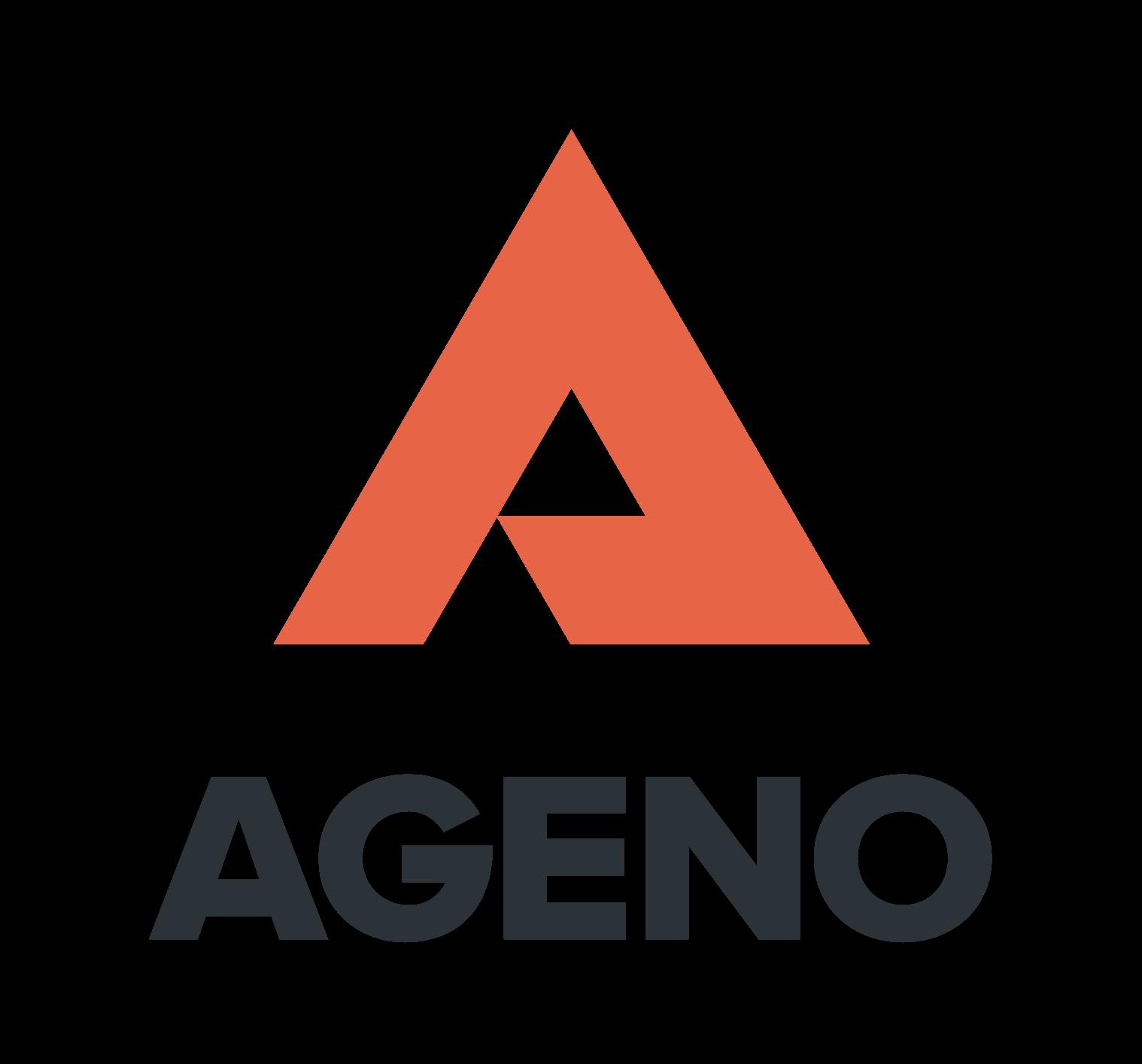 Ageno sklepy na Magento