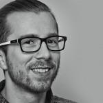 Marcin Treder
