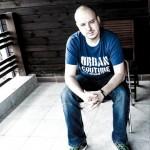 Grzegorz Marczak Antyweb
